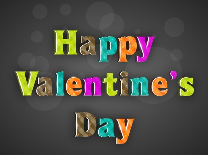 happy-valentines-day-text-on-grey-background_zyB8rj_u_L.jpg